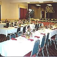 Hotel Shilo Inn Nampa Suites