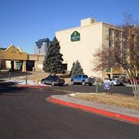 Hotel La Quinta Inn  Suites Woodfield / Denver