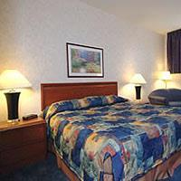 Hotel Shilo Inn Suites Twin Falls