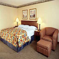 Hotel La Quinta Inn & Suites Cincinnati - Northeast