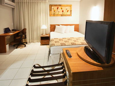 Hotel Nobile Suites Sun Square