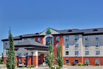Hotel Holiday Inn Express & Suites Sherwood