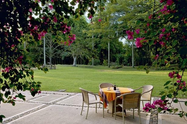 Hotel Boutique Hacienda San Jos�