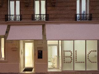 blc design hôtel blc design hotel paris paris ile de france atrapalo