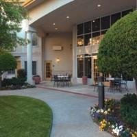 Hotel La Quinta Inn & Suites Addison - Galleria Area