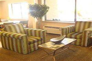 Hotel La Quinta Inn & Suites Tampa - Brandon West