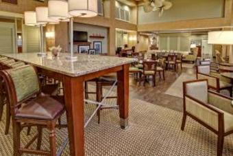 Hotel Hampton Inn & Suites Destin-sandestin Area Fl
