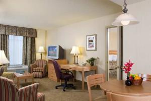 Hotel Homewood Suites By Hilton Hartford South-glastonbury