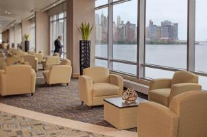 Hotel Hyatt Regency Jersey City