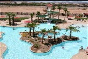 Hotel Cibola Vista Resort And Spa