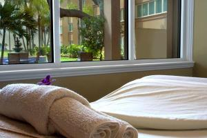 Hotel Safety Harbor Resort And Spa
