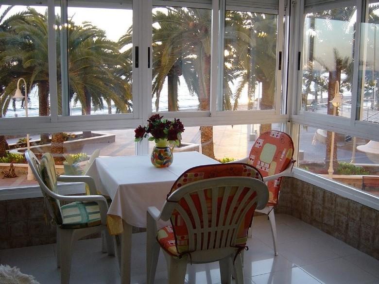 Apartamentos intercentro torrox costa torrox mlaga for Cocinas schmidt opiniones