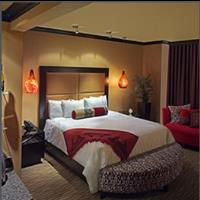 Hotel Tulalip Resort Casino And Spa