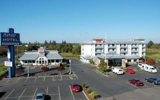 Shilo Inn Suites Hotel Warrenton