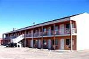 Hotel Best Western Capitol Reef Resort
