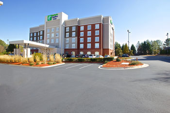 Hotel Country Inn And Suites Gwinnett Place