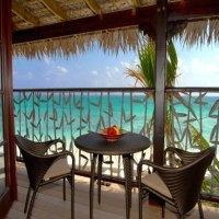 Hotel Marley Resort & Spa