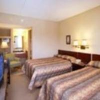 Hotel Travelodge Langley