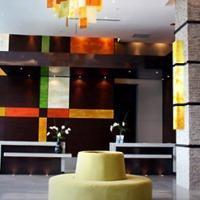Hotel Courtyard By Marriott Guayaquil