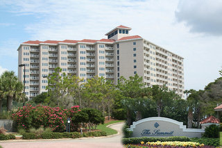 Hotel Resortquest Tops Resort Summit