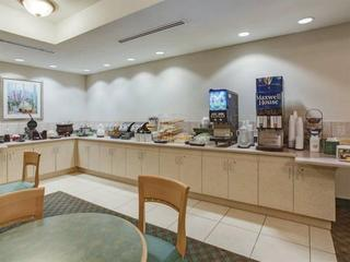 Hotel La Quinta Inn & Suites Ft. Myers - Airport