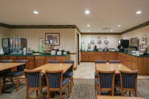 Hotel Country Inn And Suites Jacksonville