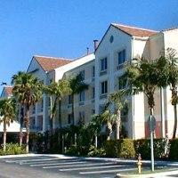 Hotel Fairfield Inn West Palm-jupiter