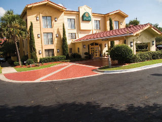 Hotel La Quinta Inn Tallahassee South