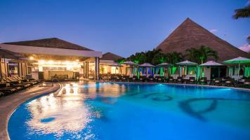 Hotel Desire Resort & Spa Couples Only All Inclusive