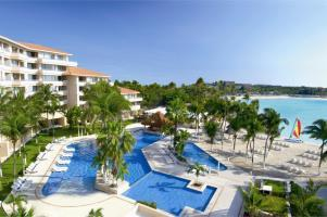 Hotel Dreams Puerto Aventuras Resort & Spa