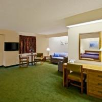 Hotel Americas Best Value Inn Glacier Peak