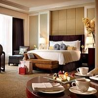 Hotel Four Seasons Macao, Cotai Strip