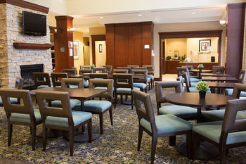 Hotel Staybridge Suites London
