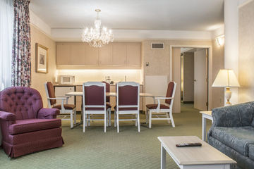 Holiday Inn Hotel  Suites Of Fort Erie / Niag