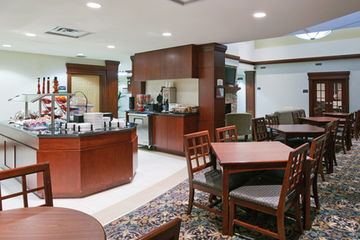 Hotel Staybridge Suites Oakville - Burlington