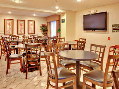 Hotel Holiday Inn Express And Suites Costa Mesa