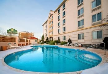 Hotel La Quinta Inn & Suites Grand Junction - Airport