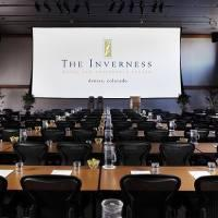 The Inverness Hotel