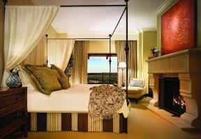 Hotel Jw Marriott San Antonio Hill Country Resort & Spa