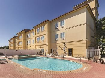 Hotel La Quinta Inn & Suites San Antonio The Dominion