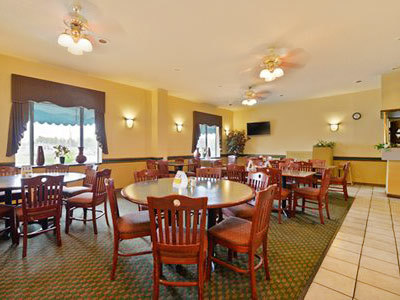 Hotel Quality Inn And Suites Near Fort Sam Houston