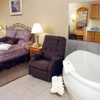 Hotel Country Inns & Suites