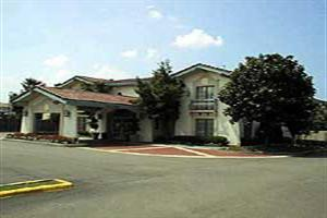 Hotel La Quinta Montgomery - Eastern Bypass