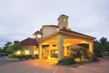 Hotel La Quinta Mesa Superstition Springs