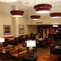 Hotel Hampton Inn & Suites Chandler/fashion Center