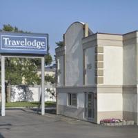 Hotel Travelodge Mall Of America/msp Airport