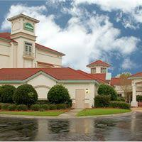 Hotel La Quinta Inn  Suites Myrtle Beach North