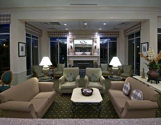 Hotel Hilton Garden Inn Auburn Opelika Auburn Alabama