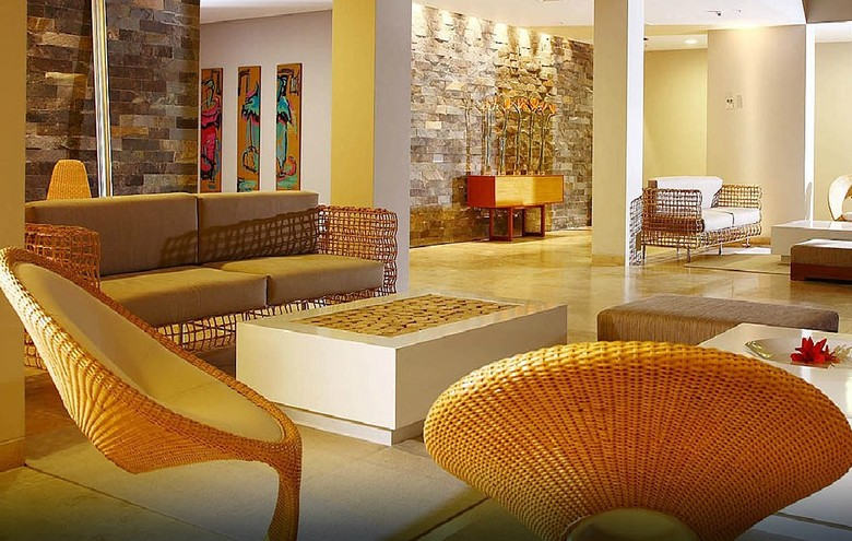 Hotel Doubletree Resort By Hilton Paracas
