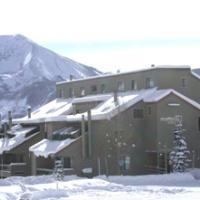 Hotel Mountain Edge Condominiums
